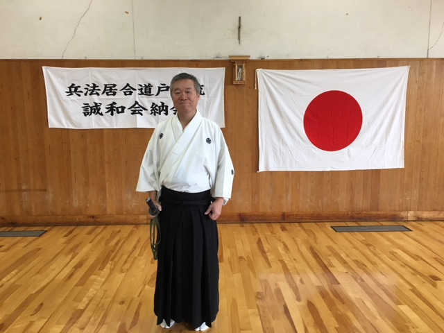 seiwakai1227