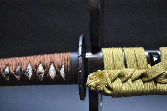 kosirae-touken